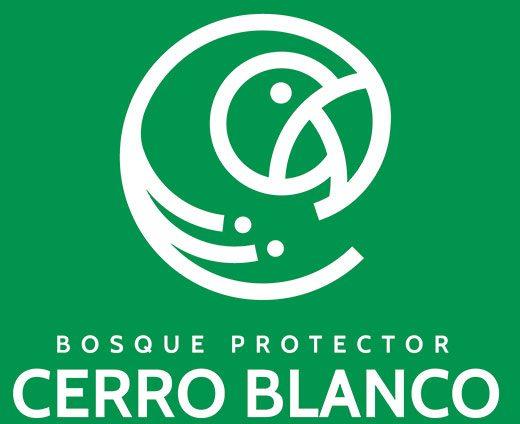 logo-jpg-verde-bosque-cerro-blanco